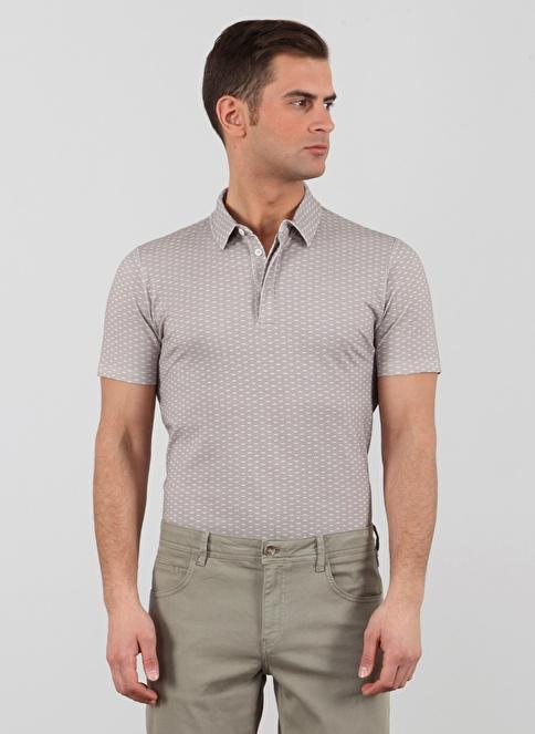 Ramsey Tişört Taş